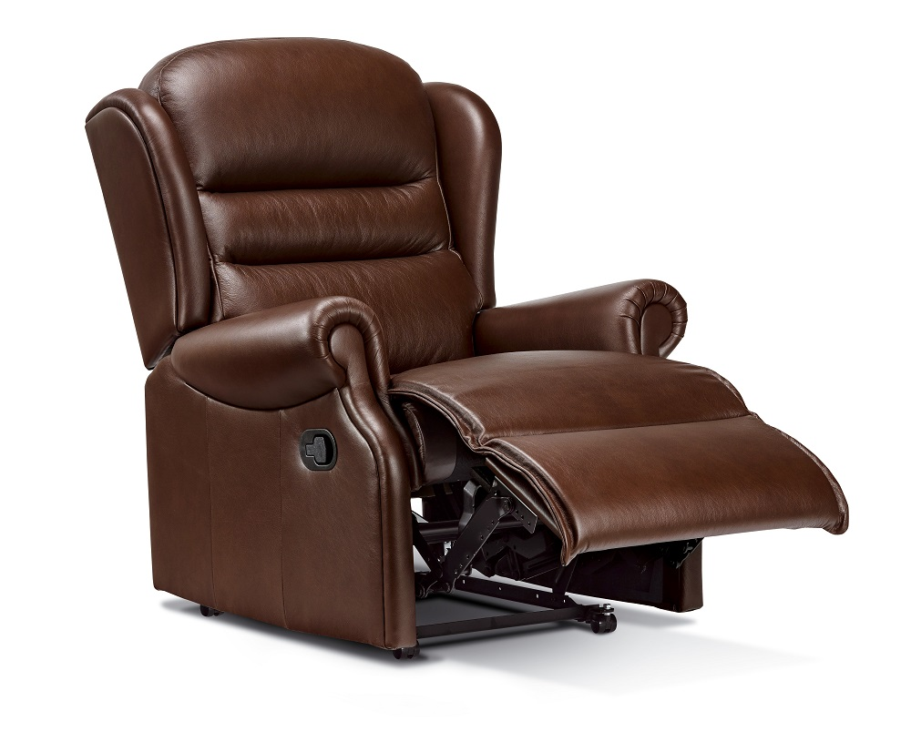 Ashbury Recliner Chair Easy Chair And Sofa Company