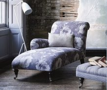 Etienne Chaise
