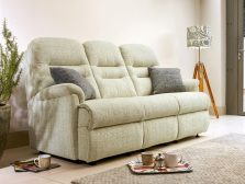 coniston 3 seater sofa