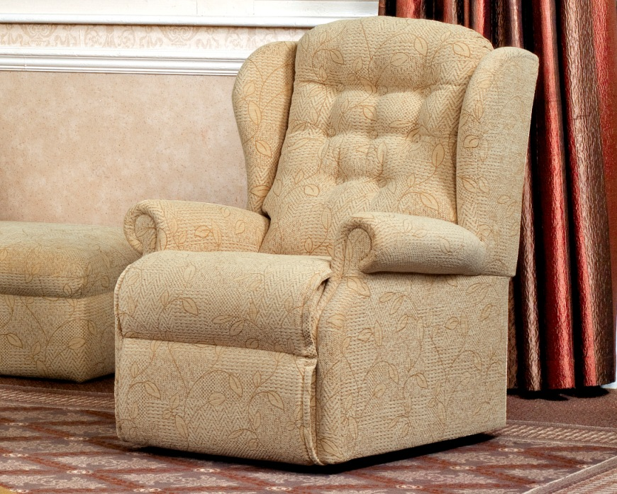 Lincoln Chair Easy Chair Company Bishop S Stortford