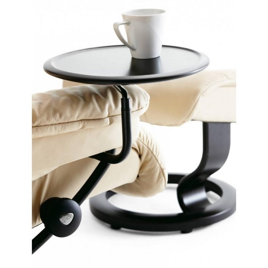 Stressless Swing Table Easy Chair Company Bishop 39 S
