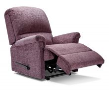 Napoli XL recliner