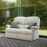 Napoli sofa large two seater