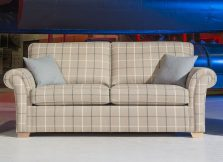 lambourne three seater
