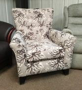 accent chair (4)