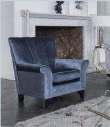Felsted accent chair